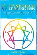 Ennegram For Beginners