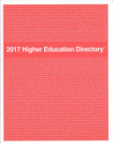 Higher Education Directory