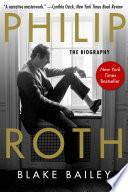 Philip Roth Book PDF