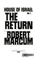 The Return Book PDF