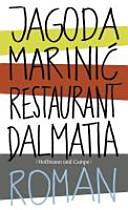 Restaurant Dalmatia