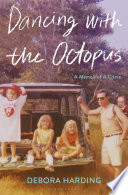 Dancing with the Octopus Book PDF