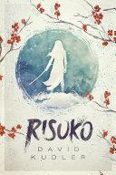 download ebook risuko pdf epub