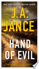 Hand of Evil Weaves A Masterful Story Of
