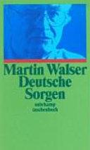 Deutsche Sorgen
