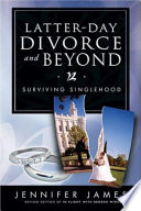 Latter Day Divorce and Beyond