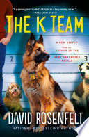 Book The K Team