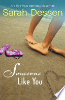 Someone Like You  reissue