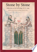 Stone by Stone  Reflections on the Psychology of C G  Jung Book PDF