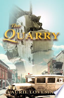 The Quarry And The Woman He Loves