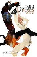 Black Dog  Illustrated Edition