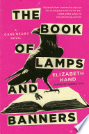 The Book of Lamps and Banners Book PDF