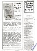 Ago 1919
