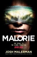 Book Malorie