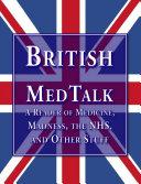 British Medtalk