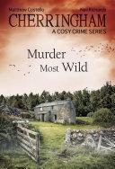 download ebook cherringham - murder most wild pdf epub