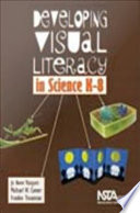 developing-visual-literacy-in-science-k-8