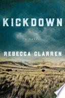 Kickdown Book PDF