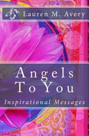 Angels to You