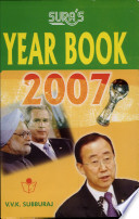 Sura's Year Book 2006 (English)