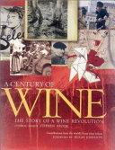 A Century of Wine