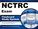 Nctrc Exam Flashcard Study System