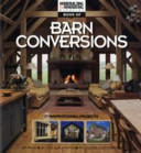 H and R Book of Barn Conversions