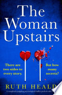The Woman Upstairs Book PDF