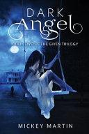 Book Dark Angel