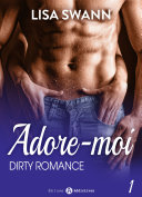 download ebook adore-moi ! - vol. 1 pdf epub