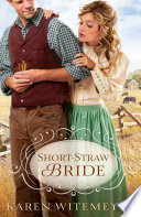 Short Straw Bride  The Archer Brothers Book  1