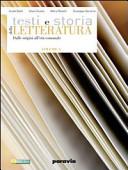 Testi e storia della letteratura  Vol  D  L et   napoleonica Il Romanticismo  Con espansione online  Per le Scuole superiori