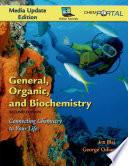 General  Organic  and Biochemistry Media Update