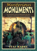 Mysterious Monuments Every Continent On Earth The United