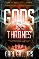 Gods & Thrones