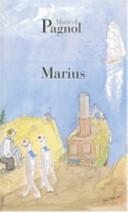 Marius, César, Fanny en trois volumes