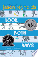 Look Both Ways Book PDF