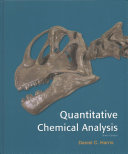 Quantitative Chemical Analysis 9e and Sapling Advanced Single Course for Analytical Chemistry  Access Card