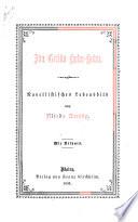Ida Gräfin Hahn-Hahn