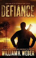 Defiance  the Defending Home Series Book 1