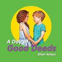 DAY OF GOOD DEEDS Book PDF