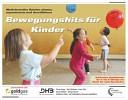 Bewegungshits für Kinder
