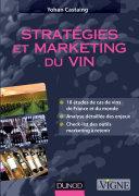 download ebook stratégies et marketing du vin pdf epub