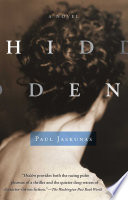 Hidden Evocative Emotionally Charged Domestic Drama A