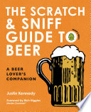 The Scratch   Sniff Guide to Beer