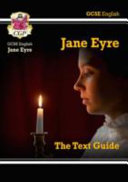 GCSE English Text Guide   Jane Eyre