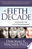 The Fifth Decade