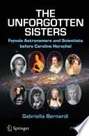 The Unforgotten Sisters