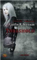 download ebook threshold pdf epub