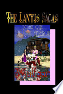 The Lantis Sagas Book 1 The Lost Emperor book